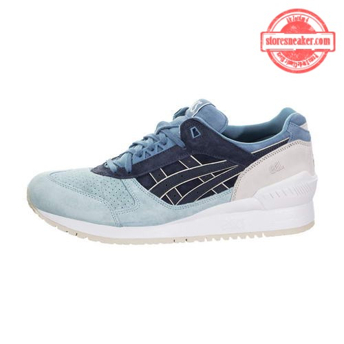 Asics GEL-Respector Quick • Expedition •  - Asics GEL-Respector Quick • Expedition •-01-1