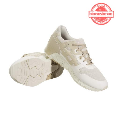 Asics GEL-Lyte III ∧ NS ∧ With Reliable Quality  - Asics GEL-Lyte III ∧ NS ∧ With Reliable Quality-01-3