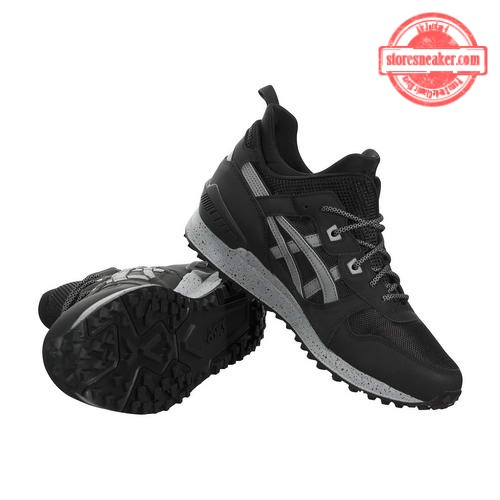 Asics GEL-Lyte MT ¤ With ¤ Discount Prices  - Asics GEL-Lyte MT ¤ With ¤ Discount Prices-01-3
