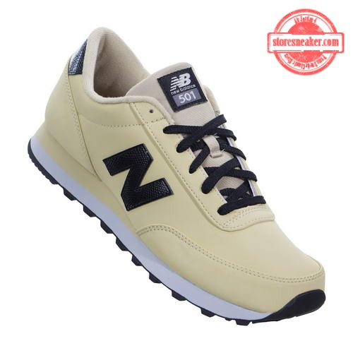 New ♥ Balance ♥ 501 Issue At a Discount 52%  - New ♥ Balance ♥ 501 Issue At a Discount 52%-01-5