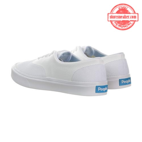 People ↓ Footwear The ↓ Stanley At The Best Price  - People ↓ Footwear The ↓ Stanley At The Best Price-01-4