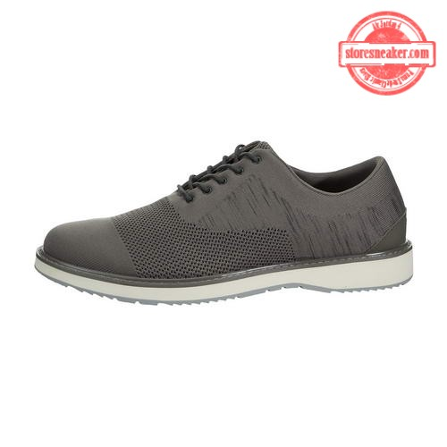 SWIMS Barry Oxford ⇑ Knit ⇑ At a Discount  - SWIMS Barry Oxford ⇑ Knit ⇑ At a Discount-01-1