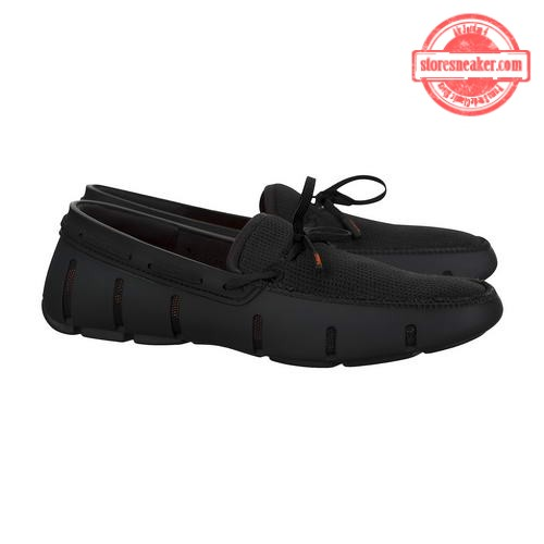SWIMS Lace ✔ Loafer With Low ✔ Price  - SWIMS Lace ✔ Loafer With Low ✔ Price-01-2