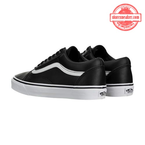 Vans ∞ Old ∞ Skool Classic Tumble Issue At a Discount 57%  - Vans ∞ Old ∞ Skool Classic Tumble Issue At a Discount 57%-01-4