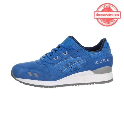 Asics GEL-Lyte III Price ↓ At a