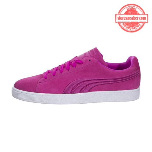 Puma ⇑ Suede Classic ⇑ Badge With Reliable Quality  - Puma ⇑ Suede Classic ⇑ Badge With Reliable Quality-31