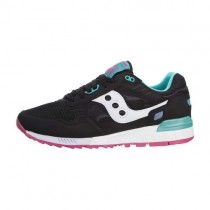 Saucony Shadow 5000 ★ Issue ★ At a Discount 42%-20