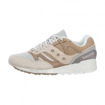 Saucony GRID ♦ SD (Quilted) With Discount 48%-20