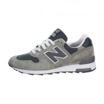 New ⁄ Balance 1400 (Age of Exploration) (Made ⁄ In USA) At a Discount 41%-20