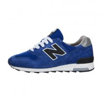 New ⇐ Balance ⇐ 1400 (Explore By Air) (Made In USA) With Good Price-20