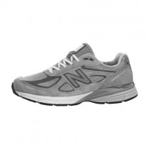 New Balance 990 ✔ (2E Wide) ✔ (Made In USA) On Discount-20