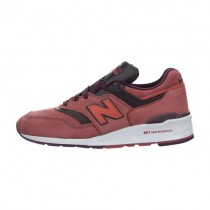 New Balance 997 (Made In ∞ USA) Discounts ∞ Online-20