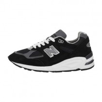 New ← Balance 990 (Made ← In USA) 44% Discount Off-20