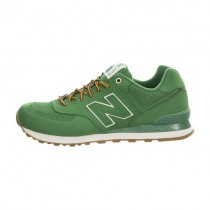 New Balance 574 ↓ (Outdoor) ↓ On Discount-20