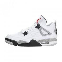 Air Jordan ★ IV (4) Retro OG ★ With Nice Price-20