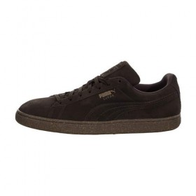 Puma Suede IC With Reliable Quality