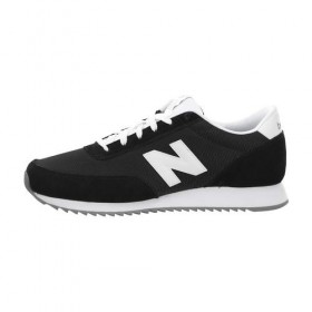 New Balance ∞ 501 With Discount ∞ Prices