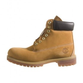 Timberland 6 Inch Premium Boots ∞ Of Nice ∞ Model