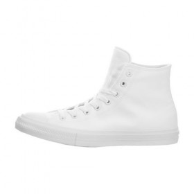 Converse Chuck • Taylor All Star • II High With Discount Prices