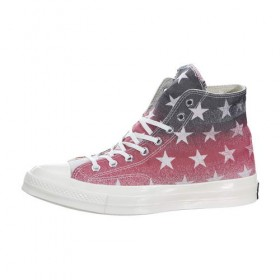 Converse Chuck ⇑ Taylor ⇑ All Star '70 (Flag) At a Discount Unpopularity