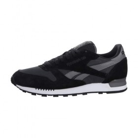 Reebok • Classic • Leather Clip Elements Pack Of Good Quality