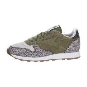 Reebok ♥ Classic ♥ Leather RS With Quick Delivery
