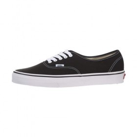 Vans Authentic ∞ With ∞ a Good Price