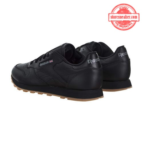Reebok Classic ↓ Leather ↓ At a Discount Of  - Reebok Classic ↓ Leather ↓ At a Discount Of-01-4