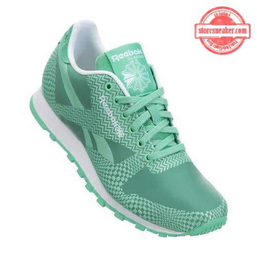 Reebok Classic Runner Summer Brights Sell ¤ At ¤ a Discount  - Reebok Classic Runner Summer Brights Sell ¤ At ¤ a Discount-01-5