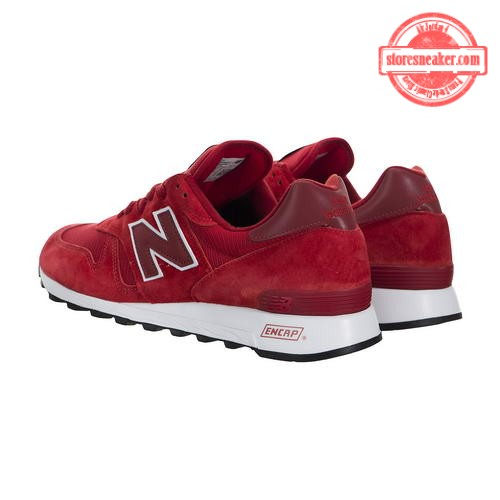 New Balance 1300 ¤ (Age Of Exploration) ¤ (Made In USA) With The Best Price  - New Balance 1300 ¤ (Age Of Exploration) ¤ (Made In USA) With The Best Price-01-4