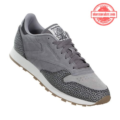 Reebok ∇ Classic Leather RS With Discount ∇ 54%  - Reebok ∇ Classic Leather RS With Discount ∇ 54%-01-5