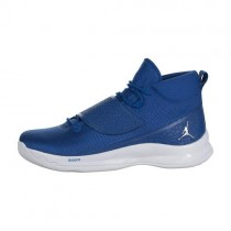 Jordan ⇒ Super.Fly 5 ⇒ PO Issue At a Discount-20