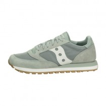 Saucony Jazz Original ⇐ CL (Windbreaker) ⇐ Sell At a Discount-20