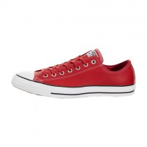 Converse Chuck ∇ Taylor Leather Low With ∇ Quick Delivery-20