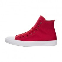 Converse Chuck ∅ Taylor All Star II High With ∅ Nice Model-20