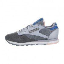 Reebok Classic ∧ Leather Elevated ∧ Basics Pack At a Discount Of 58%-20