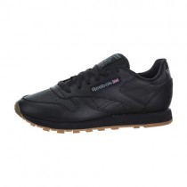 Reebok Classic ↓ Leather ↓ At a Discount Of-20