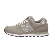 New ← Balance ← Women 574 Price At a Discount 58%-20