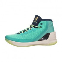 Under Armour • Curry 3 Price • At a Discount-20