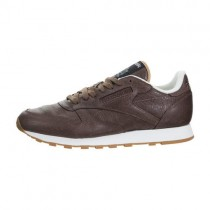 Reebok Classic Leather ★ Boxing ★ Price At a Discount-20