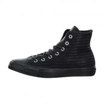 Converse Chuck Taylor All Star Craft Leather Hi ¤ 40% ¤ Off Sale-20