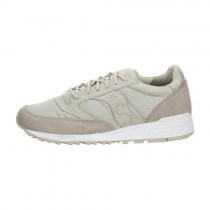 Saucony ↓ Jazz 89 ↓ At a Discount 53%-20