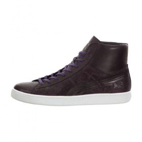 Puma States Mid ⇒ Mil (Made In ⇒ Italy) With Quick Expedition