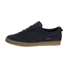 Asics Onitsuka Tiger Mexico Delegation ⁄ With Nice ⁄ Price
