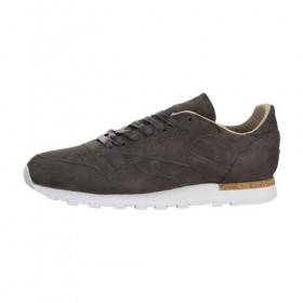Reebok • Classic • Leather LST With Discount Prices
